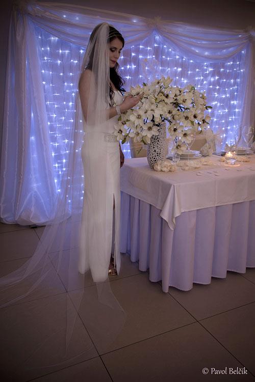 Biela svadba