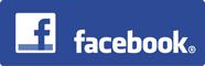 Restaurant Gallery & apartments na Facebook-u