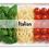 Jedlá talianskej kuchyne v Restaurant Gallery
