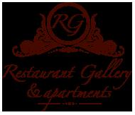 Reštaurácia a ubytovanie | Bytča